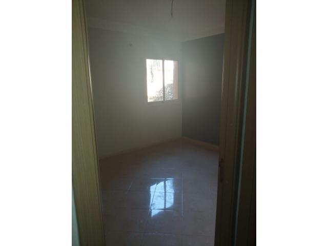 Appartement 57m² à Abwab gueliz