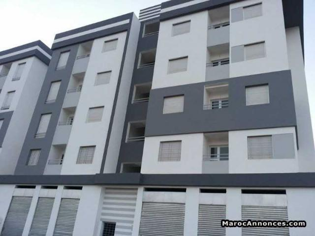 Appartement économique à louer usage pro