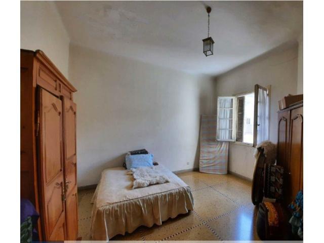 Appartement 100 m² Casablanca La Gironde