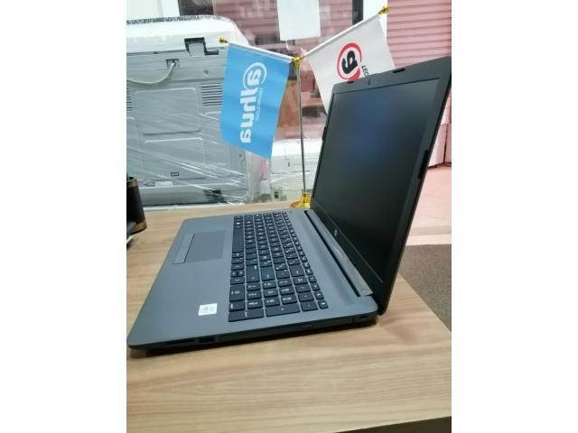PC PORTABLE HP I3