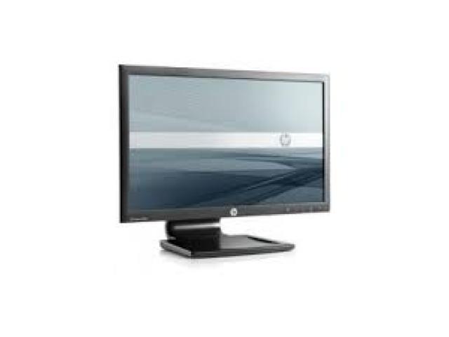 PC COMPLET I5 GRADE A