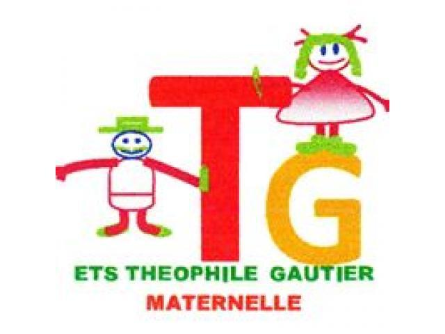 Recrutons Educatrice maternelle
