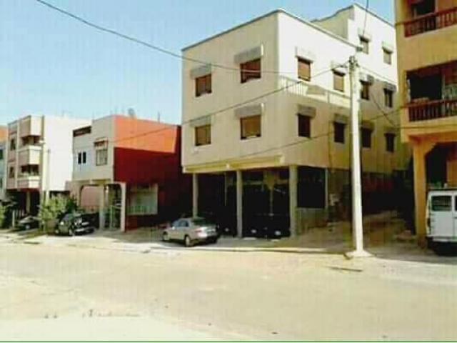 maison en vente à Arbaoua