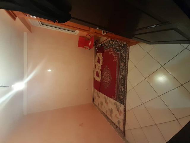 Chambre à Saada