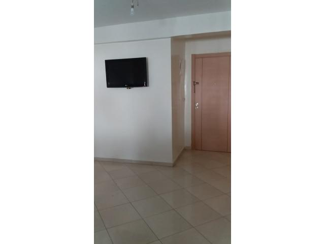 Appartement en Vente à Casablanca