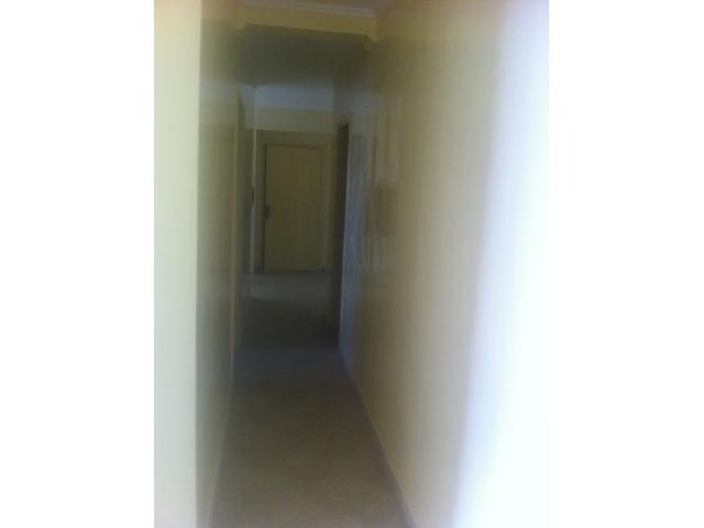 Appartement a vendre a al fajr et garage