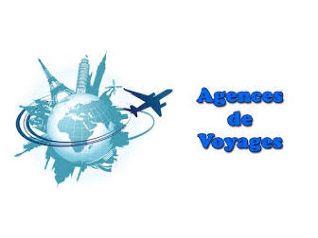 Directeur technique agence de voyages