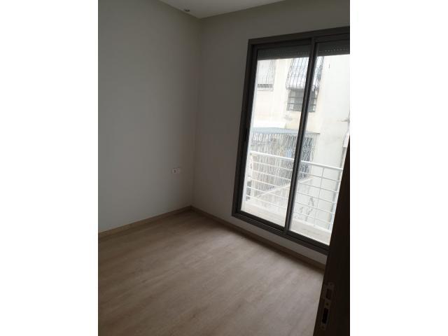 Appartement-Studio à vendre pour investi