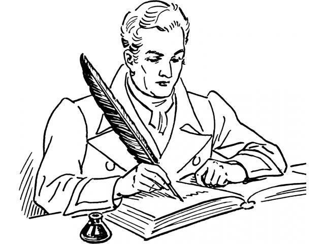 Correction de thèses,mémoires .romans