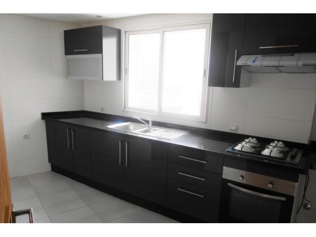 Vente Appartement standing neufs Rabat