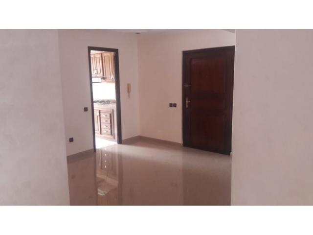 Appartement à 2Mars pour Location