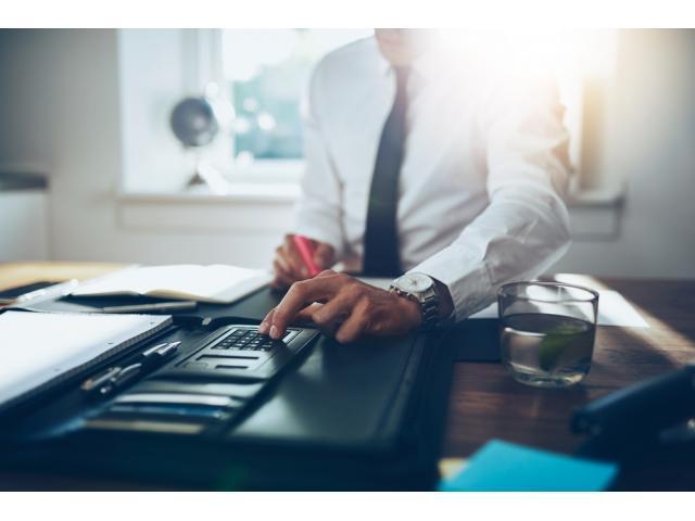comptabilité fiscalité et juridique