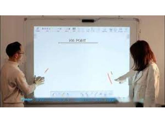 tableaux interactive